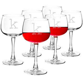 Personalized-Red-Wine-Glasses-Set-of-6-m.jpg
