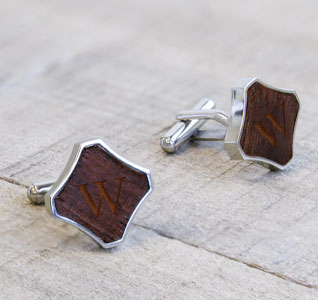 Personalized-Redwood-Cuff-Links-m.jpg