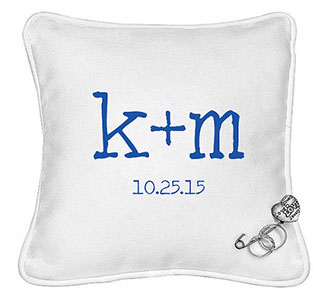Personalized-Ring-Bearer-Pillow-Heart-Pin-m.jpg