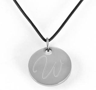 Personalized-Round-Pendant-Necklace-m.jpg