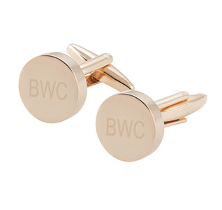 Personalized-Round-Wedding-Cufflinks-m.jpg