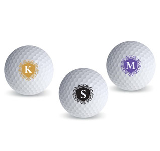 Personalized-Royal-Crest-Golf-Balls-m.jpg