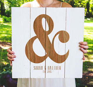Personalized-Rustic-Ampersand-Wooden-Wall-Art-m.jpg