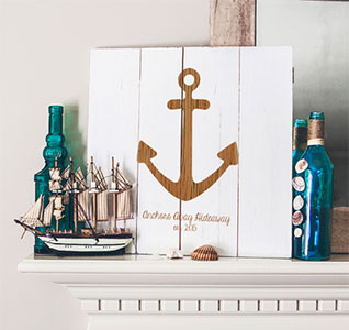 Personalized-Rustic-Anchor-Wooden-Wall-Art-m3.jpg