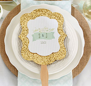 Personalized-Rustic-Gold-Glitter-Hand-Fan-m.jpg