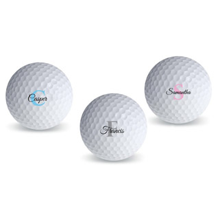 Personalized-Single-Initial-Golf-Balls-m.jpg