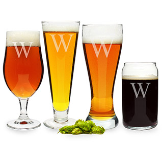 Personalized-Specialty-Beer-Glasses-m.jpg