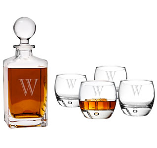 Personalized-Square-Decanter-Set-m.jpg