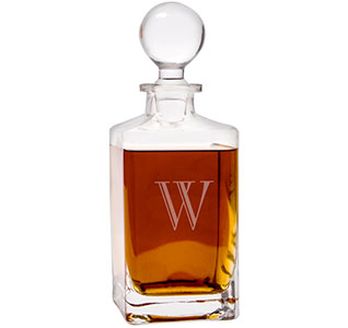 Personalized-Square-Whiskey-Decanter-m.jpg