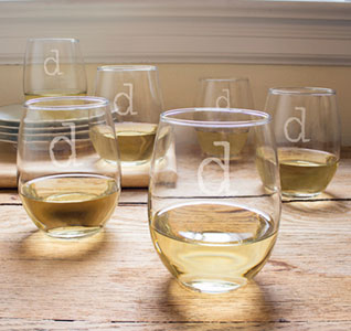 Personalized-Stemless-Wine-Glasses-Set-of-6-m.jpg
