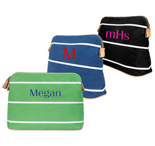 Personalized-Striped-Cosmetic-Bag-m.jpg