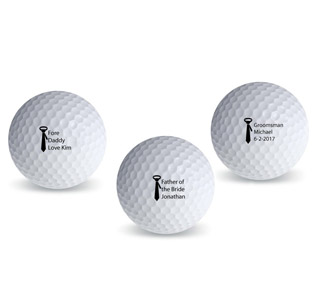 Personalized-Suit-Up-Golf-Balls-m.jpg