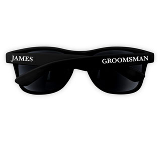 Personalized-Sunglass-Wedding-Favors-Black-m.jpg