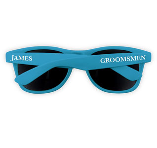 Personalized-Sunglass-Wedding-Favors-Blue-m.jpg