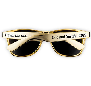 Personalized-Sunglass-Wedding-Favors-Metallic-Gold-m2.jpg