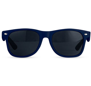 Personalized-Sunglass-Wedding-Favors-Navy-m.jpg