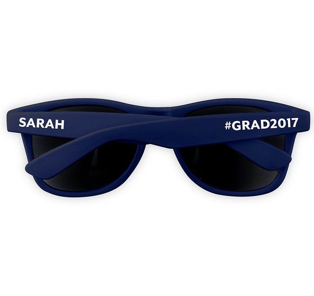 Bridal Party Sunglasses | Personalized Sunglasses