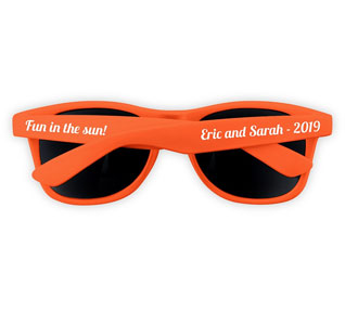 Personalized-Sunglass-Wedding-Favors-Orange-m.jpg