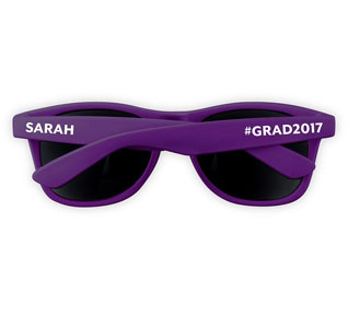 Personalized-Sunglass-Wedding-Favors-Purple-m.jpg
