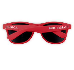 Personalized-Sunglass-Wedding-Favors-Red-m.jpg