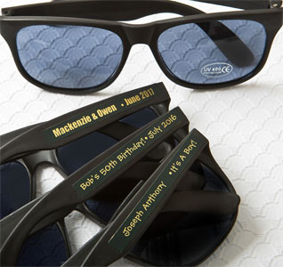 Personalized-Sunglasses-Black-m.jpg