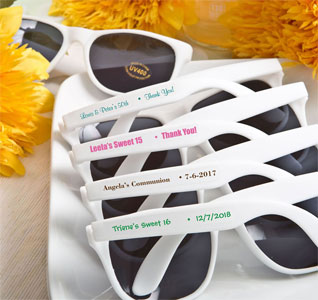 Personalized-Sunglasses-White-m.jpg