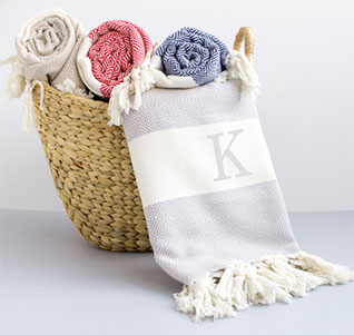 Personalized-Turkish-Throw-Blanket-m.jpg