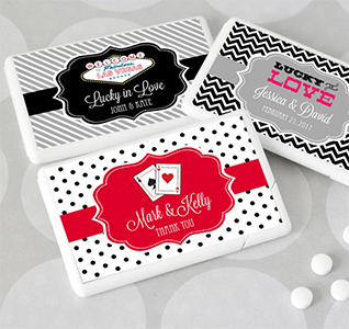Personalized-Vegas-Mini-Mint-Favors-m.jpg