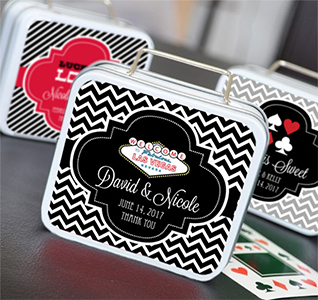 Personalized-Vegas-Suitcase-Tins-m.jpg