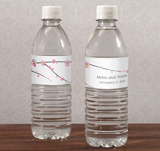 Personalized-Water-Bottle-Label-Cherry-Blossom-m.jpg