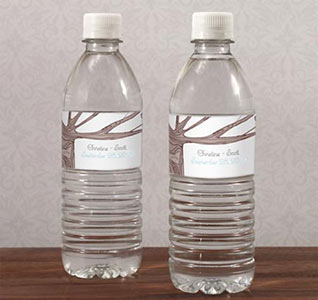 Personalized-Water-Bottle-Label-Heart-Strings-m.jpg