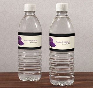 Personalized-Water-Bottle-Label-Romantic-Elegance-m.jpg