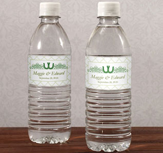 Personalized-Water-Bottle-Labels-Luck-Of-The-Irish-m.jpg