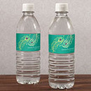 Personalized-Water-Bottle-Labels-Perfect-Peacock-t.jpg