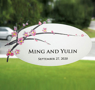 Personalized-Wedding-Cling-Cherry-Blossom-m.jpg