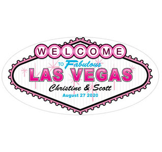 Personalized-Wedding-Cling-Las-Vegas-m.jpg