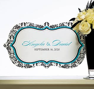 Personalized-Wedding-Cling-Love-Bird-Damask-m.jpg