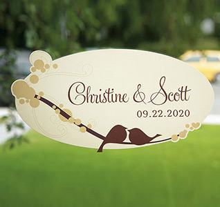 Personalized-Wedding-Cling-Love-Bird-m.jpg