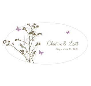 Personalized-Wedding-Cling-Romantic-Butterfly-m.jpg