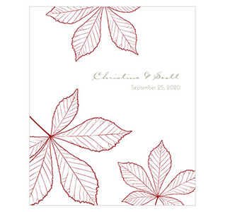 Personalized-Wedding-Labels-Autumn-Leaf-m.jpg