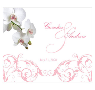 Personalized-Wedding-Labels-Classic-Orchid-m.jpg
