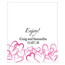 Personalized-Wedding-Labels-Contemporary-Hearts-t.jpg