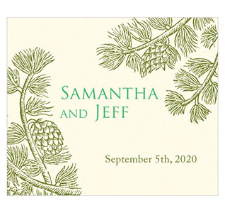 Personalized-Wedding-Labels-Evergreen-m.jpg