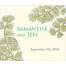 Personalized-Wedding-Labels-Evergreen-t.jpg