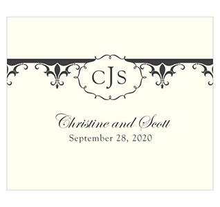 Personalized-Wedding-Labels-Fleur-De-Lis-m.jpg
