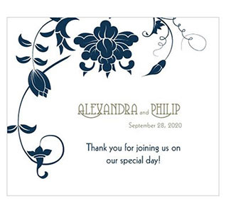 Personalized-Wedding-Labels-Flora-Orchestra-m.jpg
