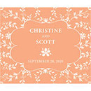 Personalized-Wedding-Labels-Forget-Me-Not-t.jpg