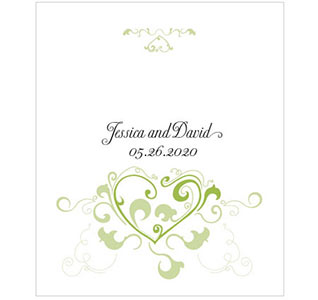 Personalized-Wedding-Labels-Heart-Filigree-m.jpg