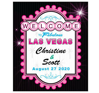 Personalized-Wedding-Labels-Las-Vegas-m.jpg