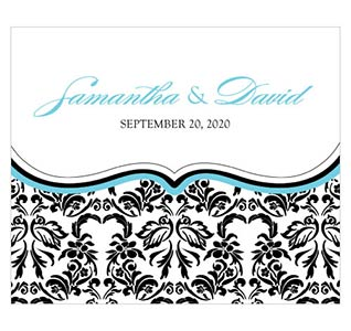 Personalized-Wedding-Labels-Love-Bird-Damask-m.jpg